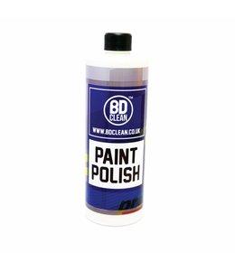BD Clean Paint Polish