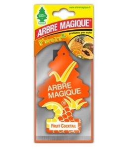 Arbre Magique Fruit Cocktail