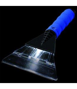 IJskrabber met LED verlichting