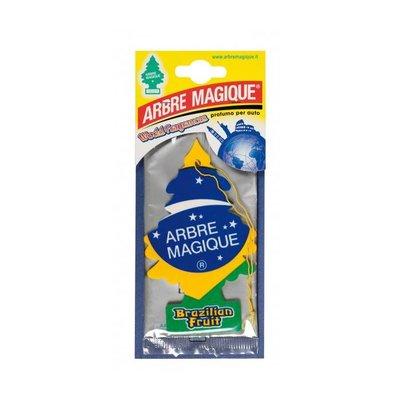 Arbre Magique Fresh Igloo