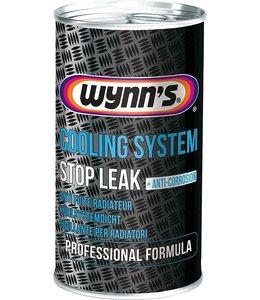 Wynn's Cooling system stop leak