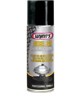 Wynn's Diesel EGR Extreme Cleaner