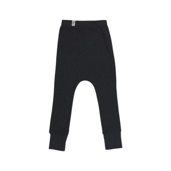Popupshop Baggy Legging - Black