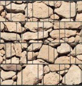 Gipea 3 D stone Ibiza