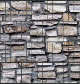 Gipea 3 D Band stone Marmomouer