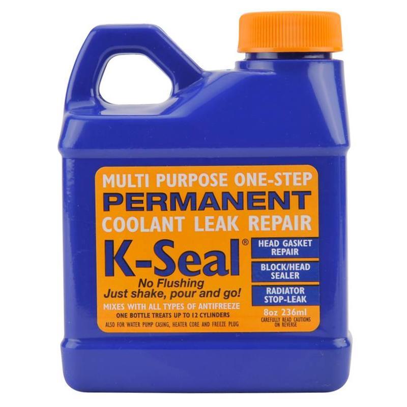 K-seal K-Seal Cooling System Repair 236ml