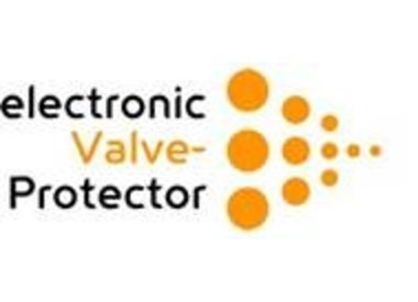 Electronic Valve-Protector