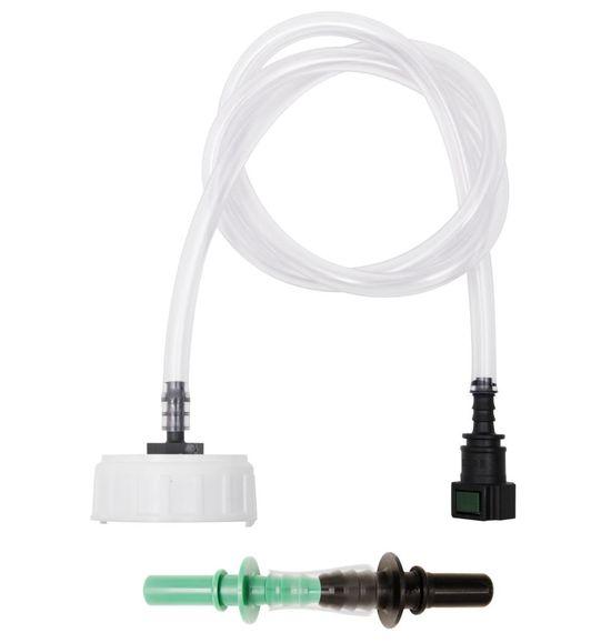 JLM Lubricants JLM Diesel DPF Refill Kit