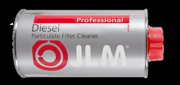 jlm lubricants jlm diesel particulate filter cleaner. Black Bedroom Furniture Sets. Home Design Ideas