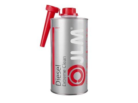 JLM Lubricants  Diesel Extreme Clean 1000ml