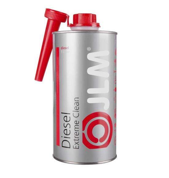 JLM Lubricants JLM Diesel Extreme Clean 1000ml