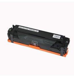HP 131A (CF213A) Toner Magenta (Huismerk)