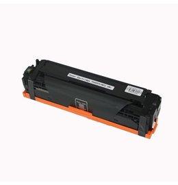 HP 131A (CF211A) Toner Cyaan (Huismerk)