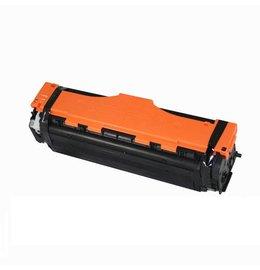 HP 304A (CC531A) Toner Cyaan (Huismerk)