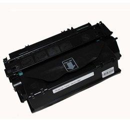 HP 53A (Q7553A) Toner Zwart (Huismerk)
