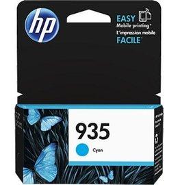 HP 935 (C2P20AE) Inktcartridge Cyaan