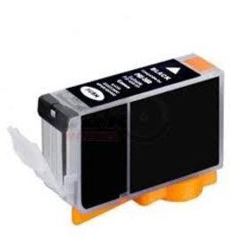 Canon PGI-5BK Inktcartridge Zwart (Huismerk)