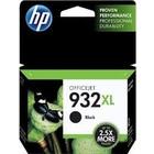 HP 932XL (CN053AE) Inktcartridge Zwart (Origineel)