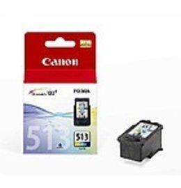 Canon CL-513 Inktcartridge Kleur (Origineel Canon)