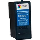 Dell CH884 (592-10227) Inktcartridge Kleur hoge capaciteit