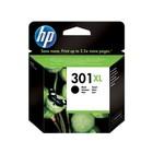 HP 301XL (CH563EE) Inktcartridge Zwart (Origineel)
