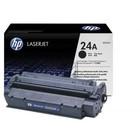 HP 24A (Q2624A) Toner Zwart (Origineel)