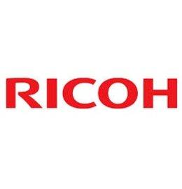 Ricoh MP C3502E Toner Geel (Origineel)