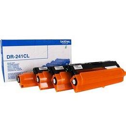 Brother DR-241CL Drum kit (Origineel Brother)