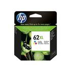 HP HP 62XL (C2P07AE) Inktcartridge Kleur (Origineel)