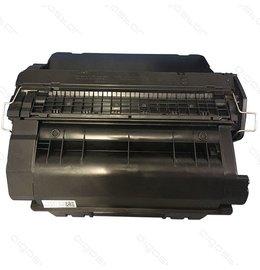 HP HP 81X (CF281X) Toner zwart (Huismerk)