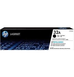 HP 32A (CF232A) DRUM (Origineel)