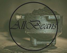 AllBeans