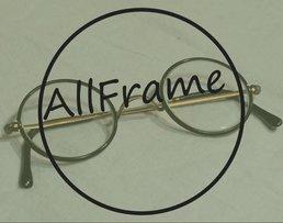 AllFrame