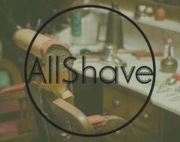 AllShave