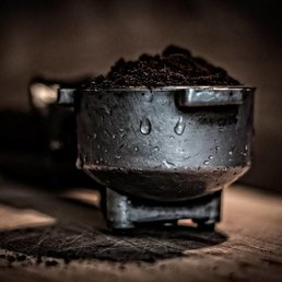 AllBeans Koffiebonen Kenya 1kg 2