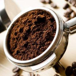 AllBeans Coffee Beans Brazil 1kg 3