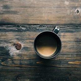 AllBeans Kaffee Brasilien 1kg 6