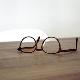 AllFrame Brille 1