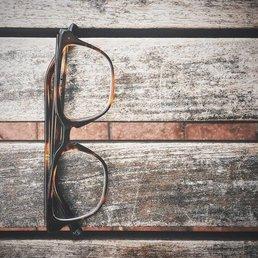AllFrame Brille 2