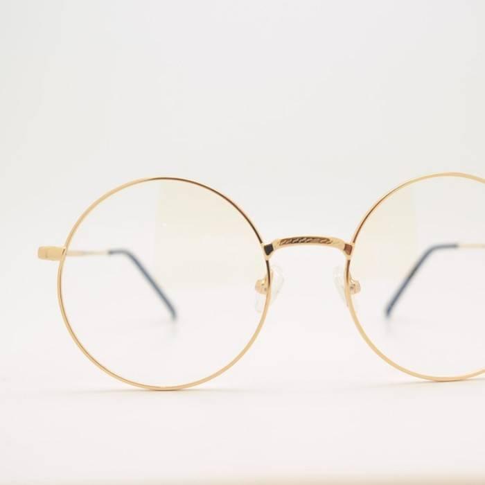 AllFrame Brille 7