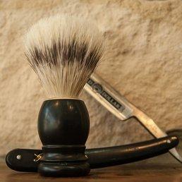 AllShave Shave Cream 9