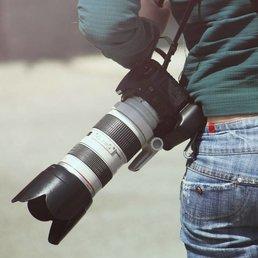 AllElectrics Kamera 6