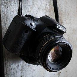 AllElectrics Fotocamera 8