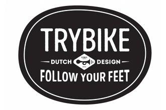 TryBike