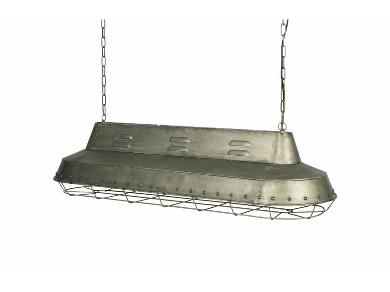 ZENZ Hanglamp Eva
