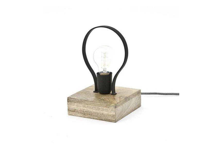ZENZ Tafellamp Lissome