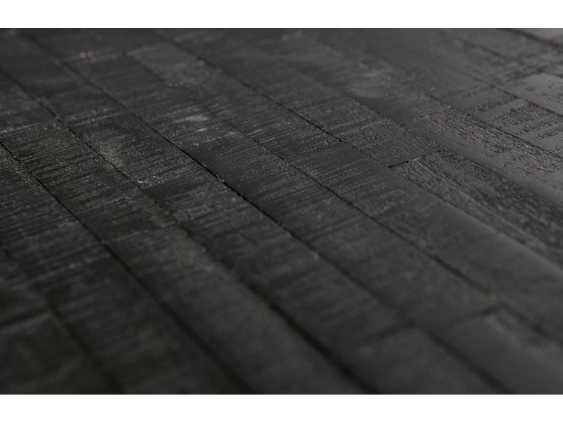ZENZ Salontafel Wood