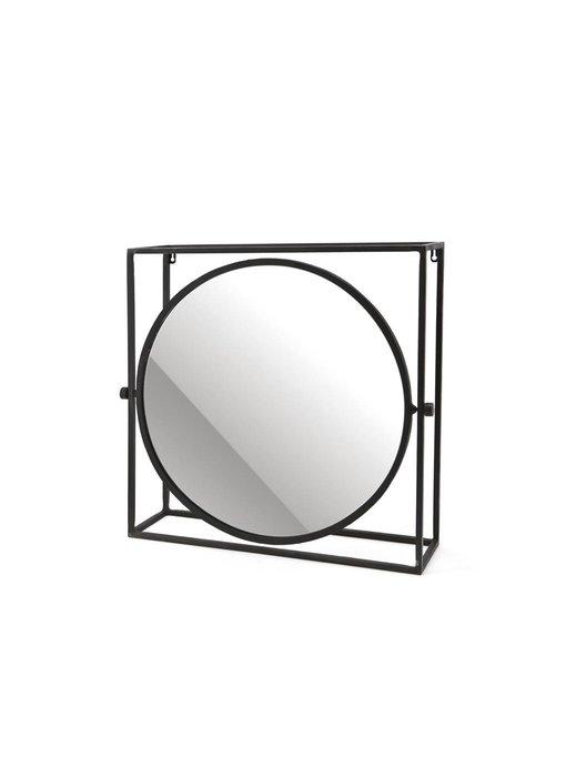 ZENZ Spiegel Beauty