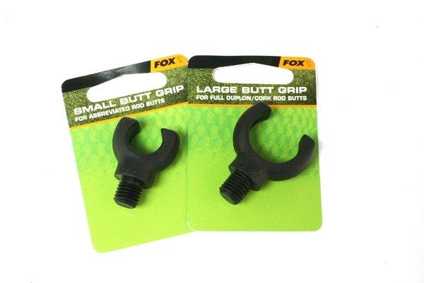 FOX Butt Grip