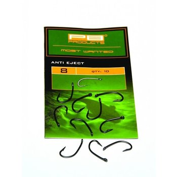 PB Products Anti Eject Hook